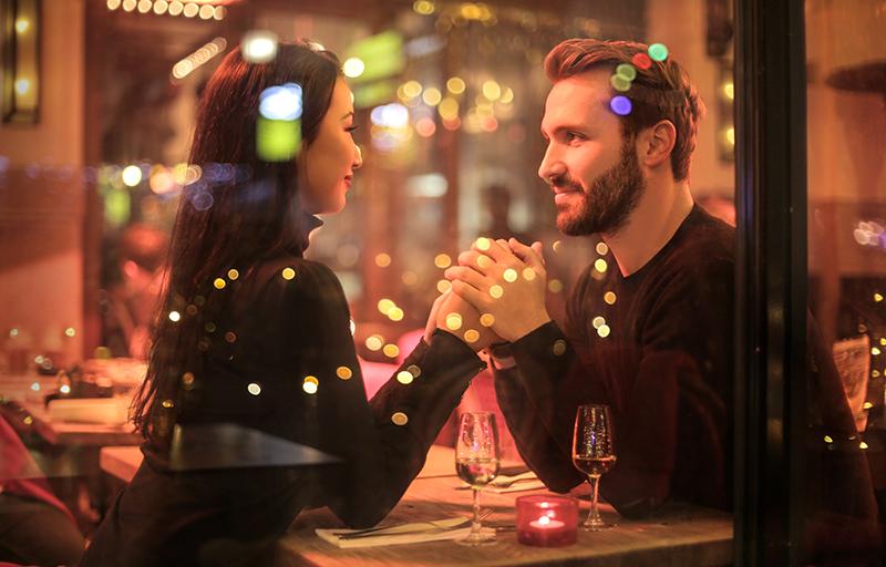 Выйти замуж за француза, знакомство с французом